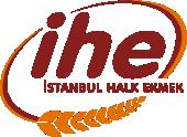 İstanbul Halk Ekmek Web Tasarım